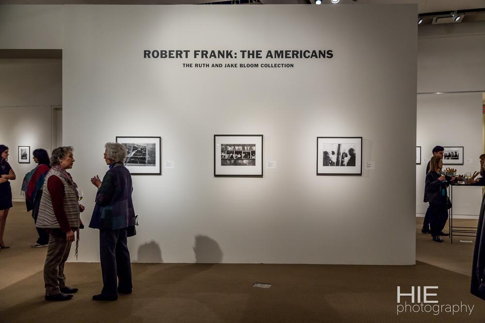 Robert Frank-22.jpg
