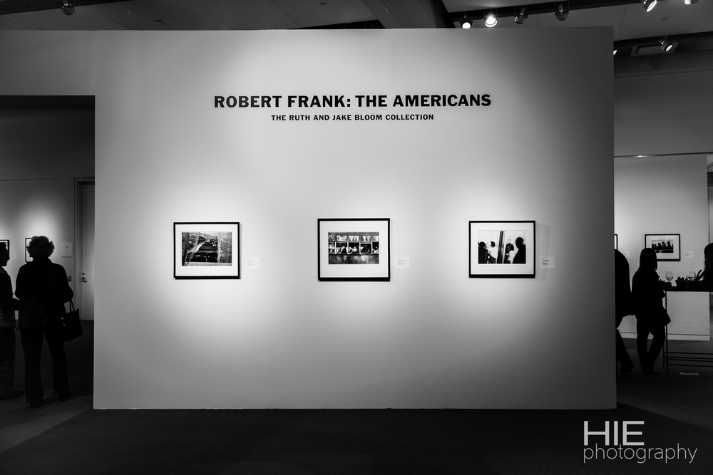Robert Frank-23.jpg