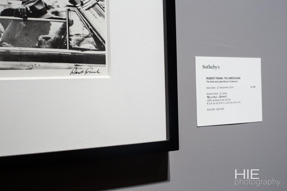 Robert Frank-33.jpg