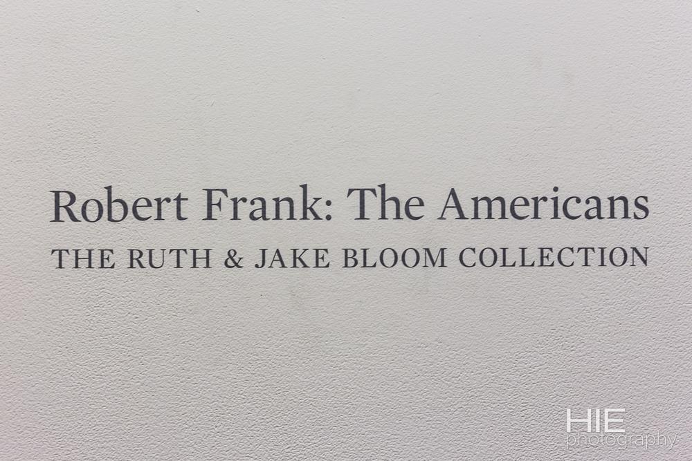 Robert Frank-34.jpg