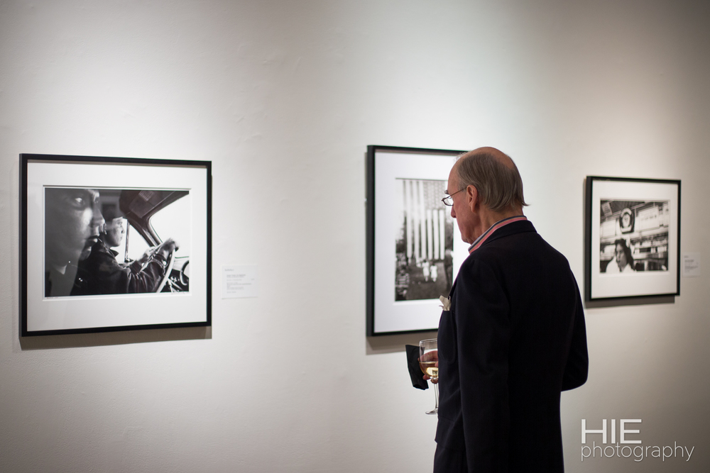 Robert Frank-41.jpg