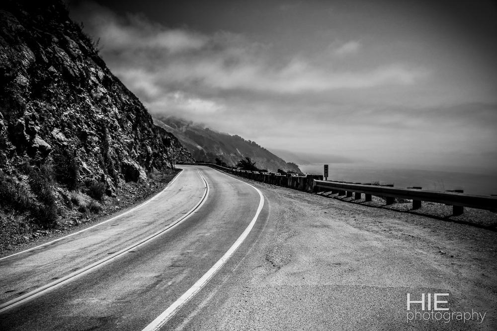 Roads-1.jpg