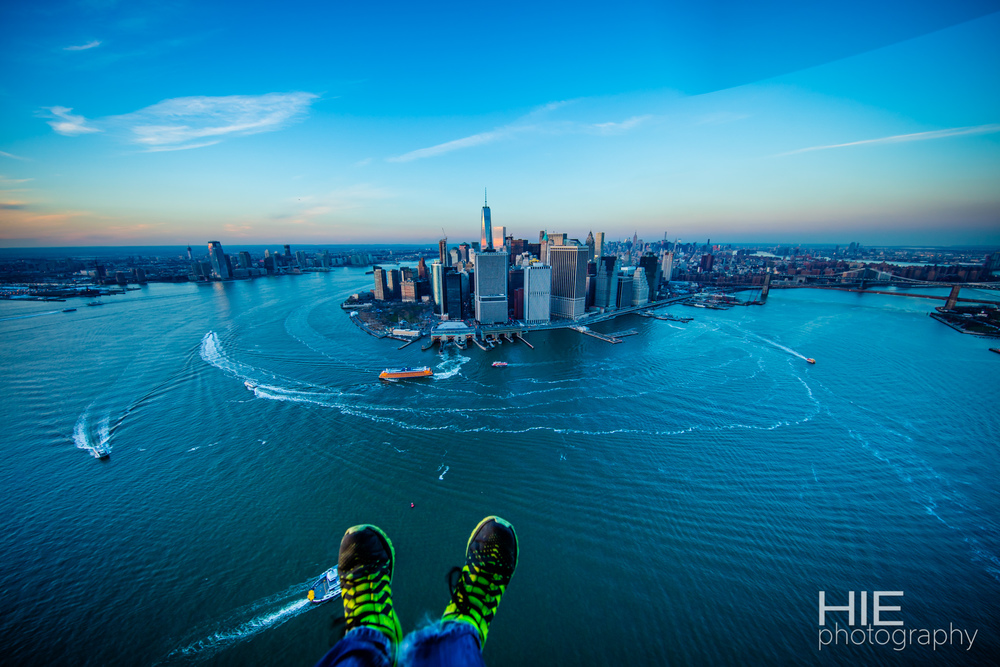 New York Helicopter Ride-4.jpg