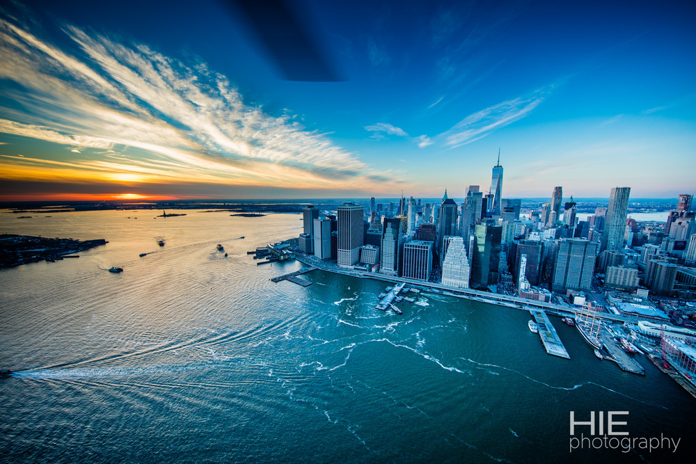 New York Helicopter Ride-5.jpg