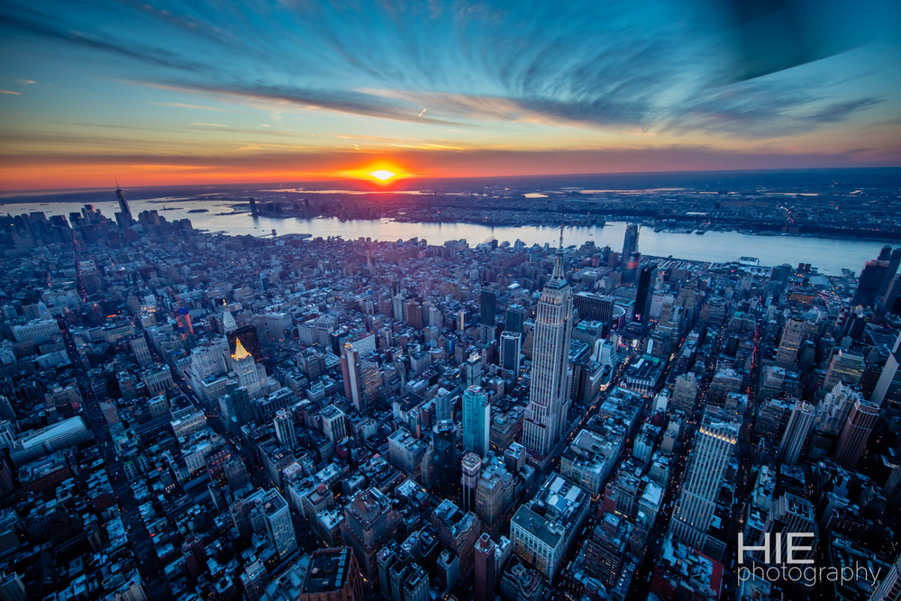 New York Helicopter Ride-11.jpg