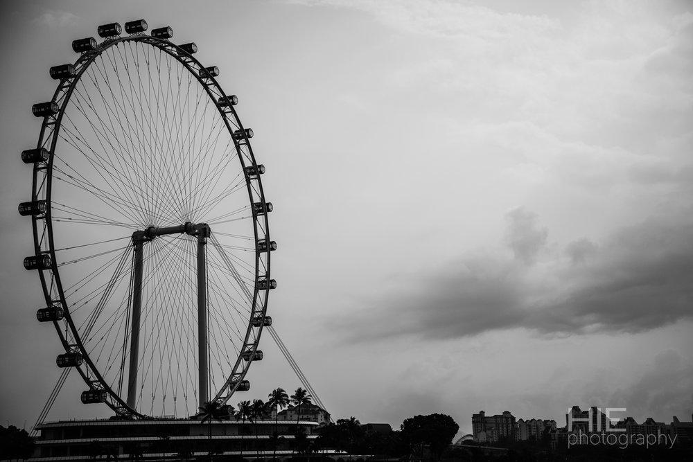 Singapore 2-2.jpg