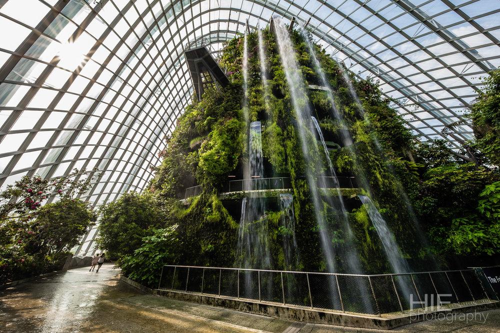 Singapore 2-4.jpg
