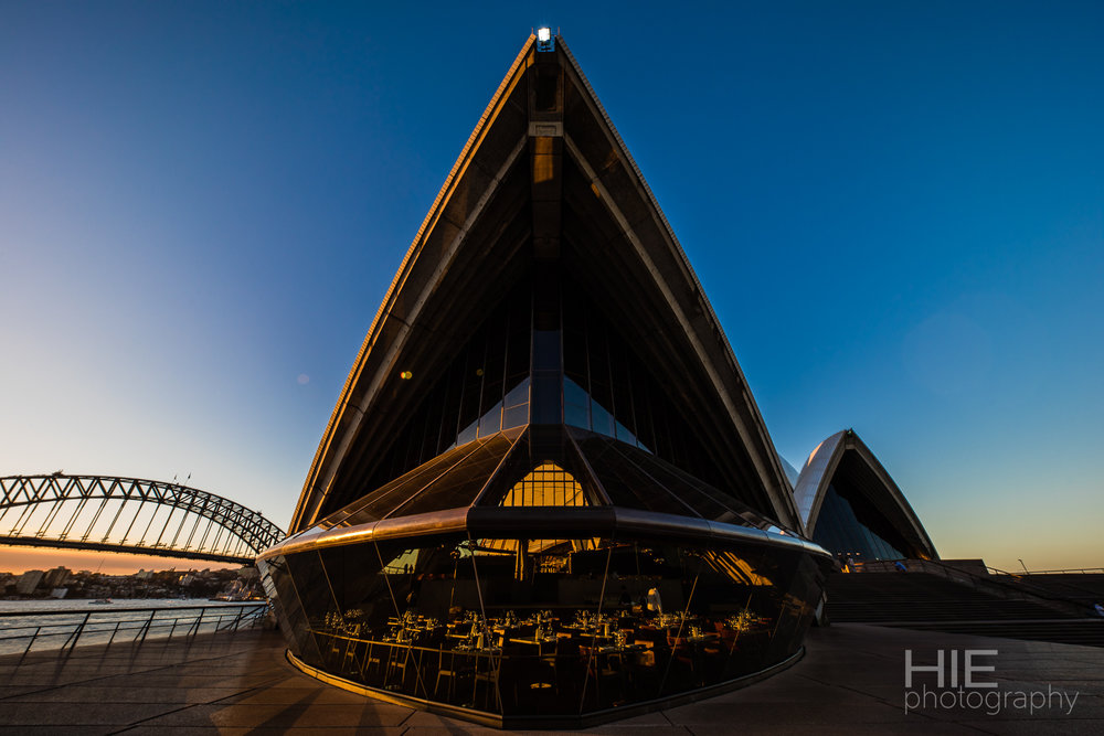 Sydney-1.jpg