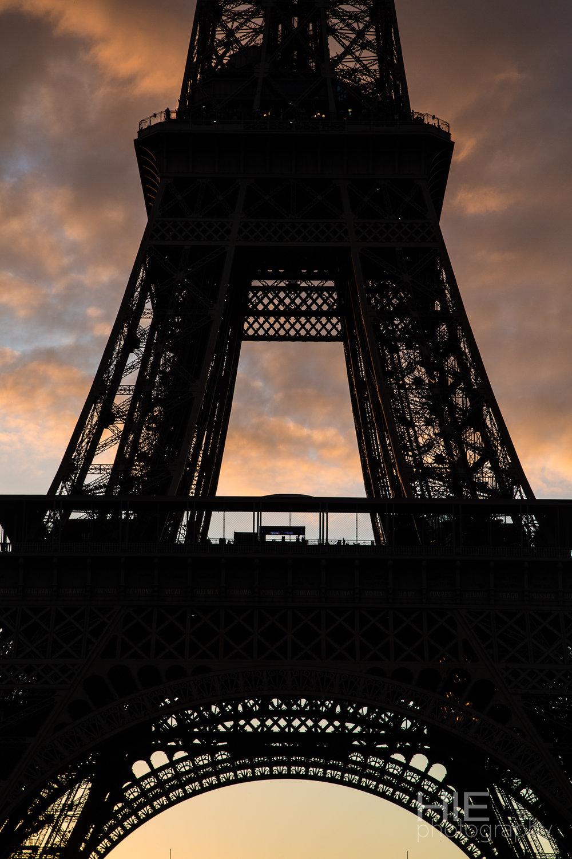 Paris-1-2.jpg