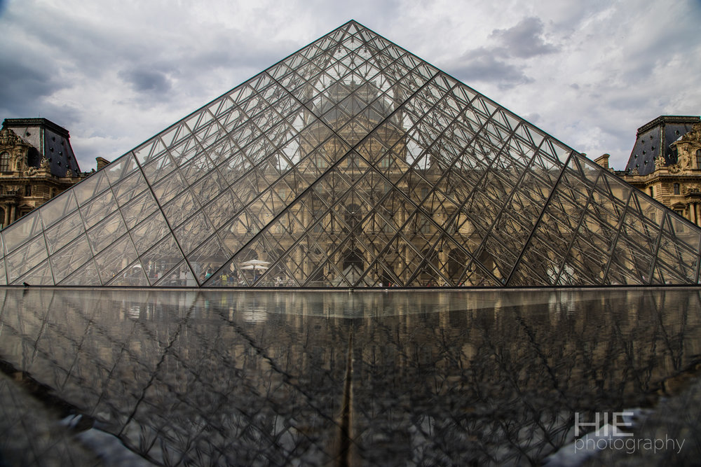 Paris-1-4.jpg