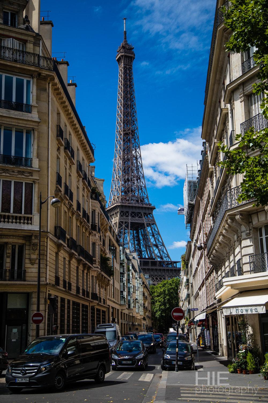Paris-1-5.jpg