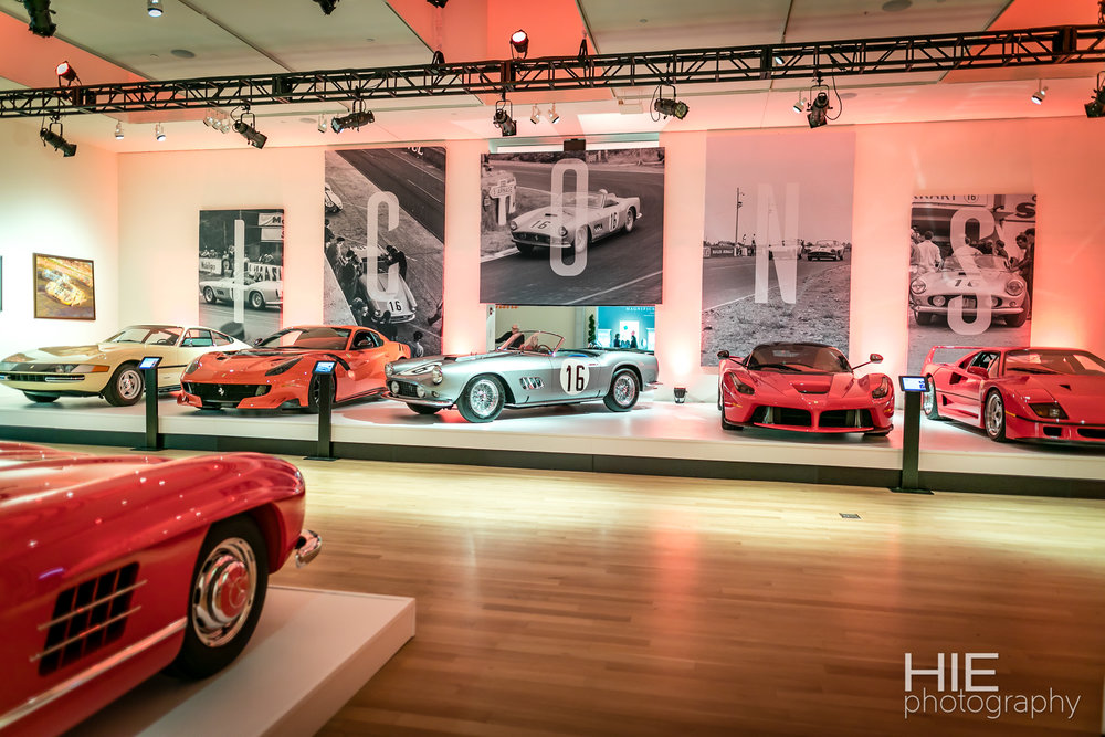 Sotheby's Cars-10.jpg