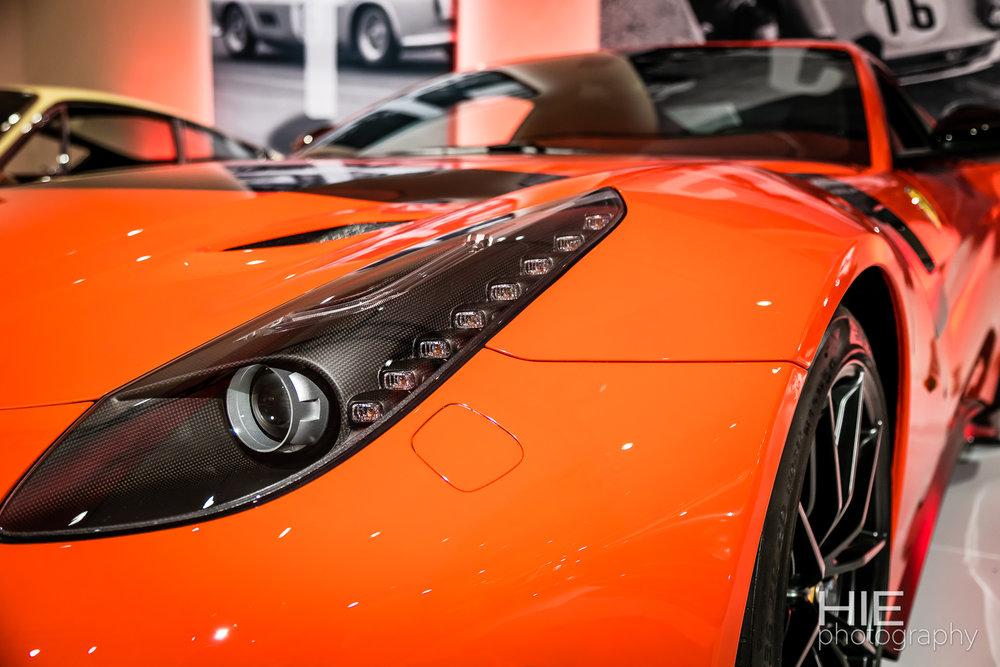 Sotheby's Cars-22.jpg