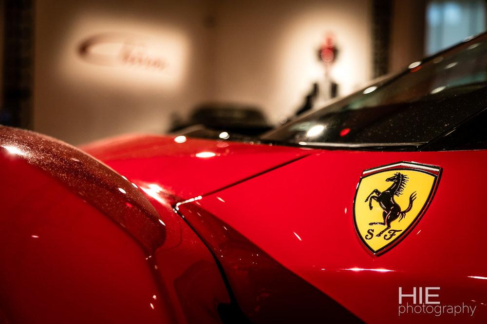 Sotheby's Cars-27.jpg