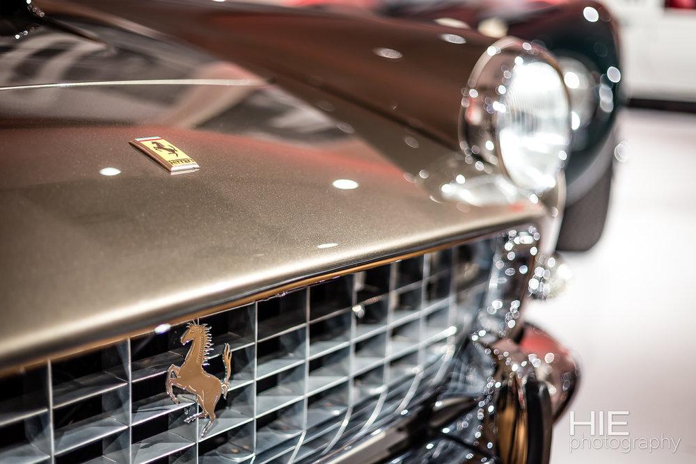 Sotheby's Cars-32.jpg