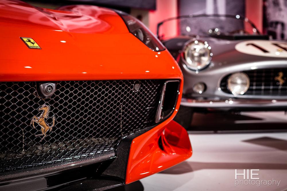 Sotheby's Cars-38.jpg