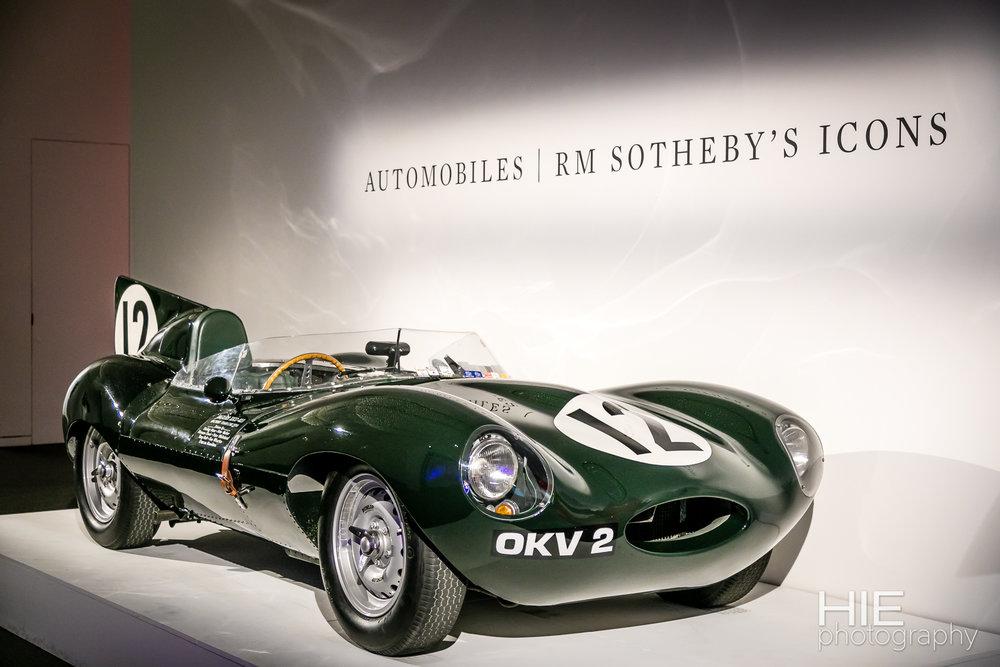 Sotheby's Cars-13.jpg