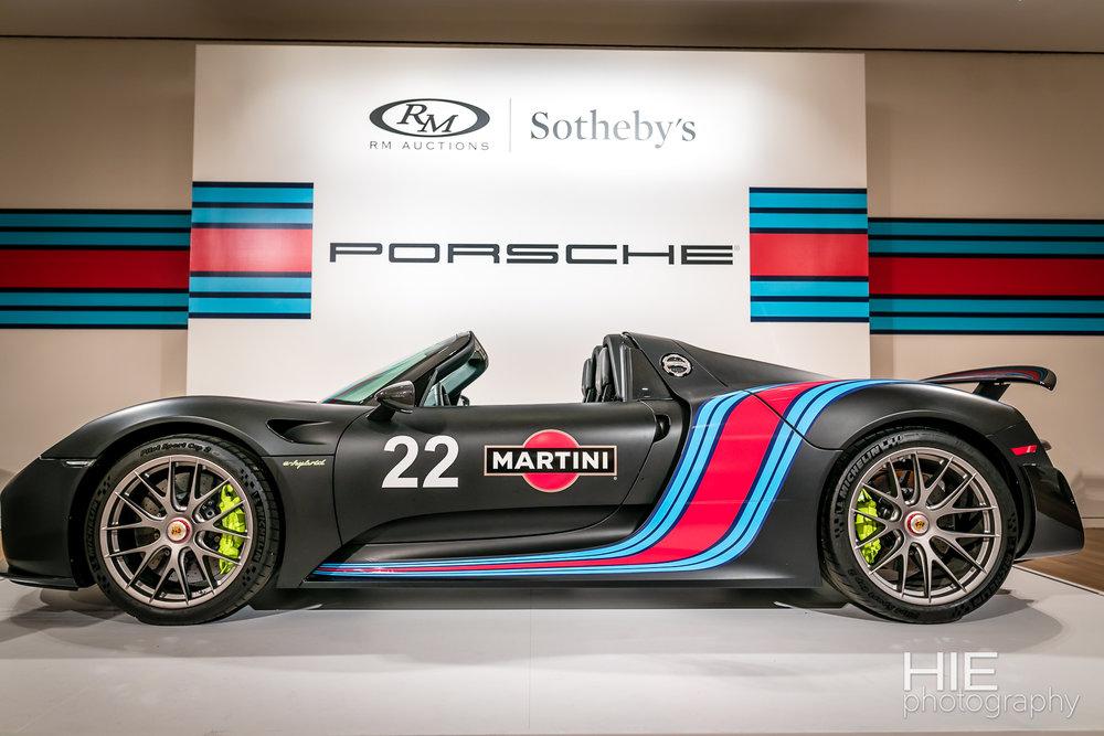 Sotheby's Cars-4.jpg