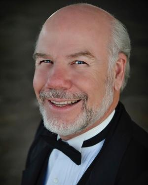 Richard Bjella, Texas Tech University