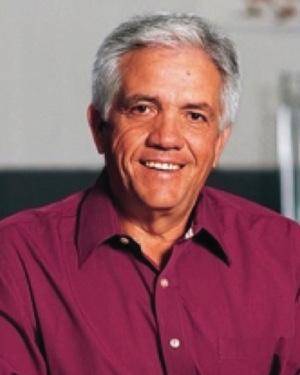 Gary Green, University of Miami (former)
