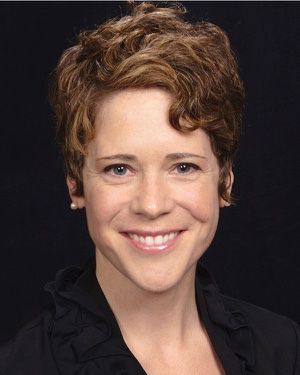 Emily Threinen, Temple University
