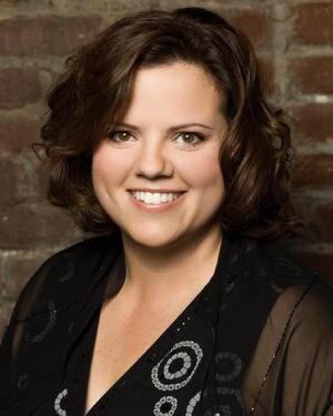 Jennifer Barnes, University of N. Texas