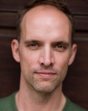Greg Jasperse, Western Michigan University