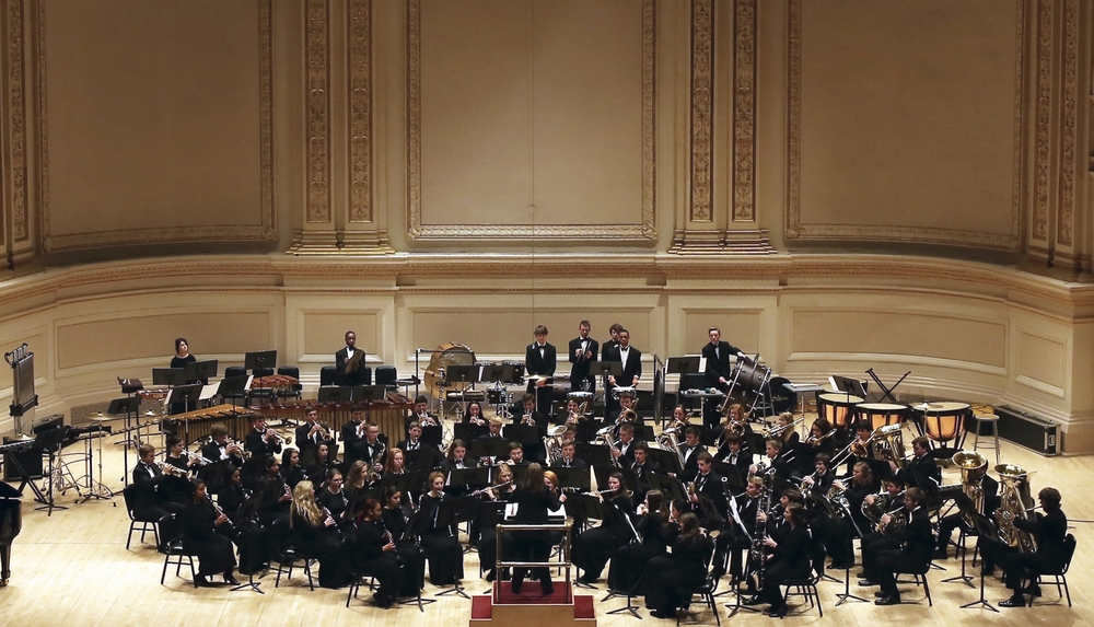 Slideshow - Symphonic new.jpg