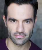 Ramin Karimloo  as Archibald Craven