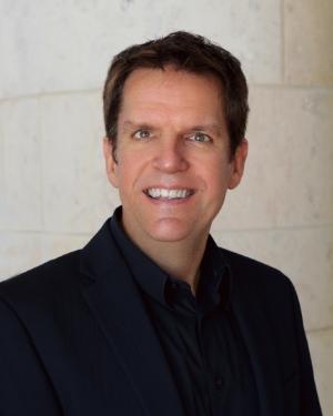 Gary Lewis, University of Colorado-Boulder