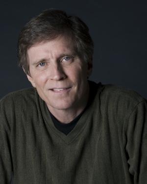 Frank Ticheli,University of Southern California