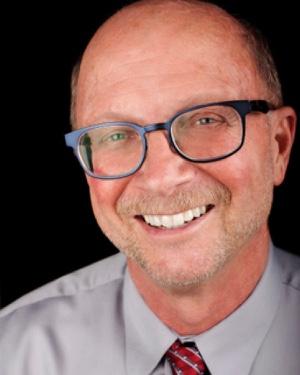 Jo-Michael Scheibe USC