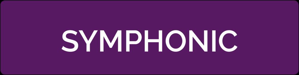 SYMPHONIC SERIES