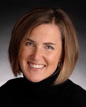 Sarah McKoin  Texas Tech University