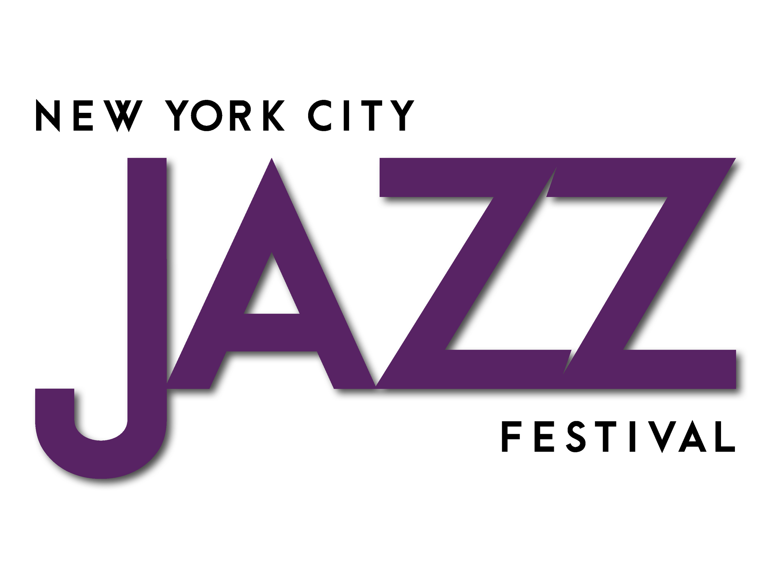 Performances mcp daytimejazz logo 2018g the mcp new york stopboris Image collections