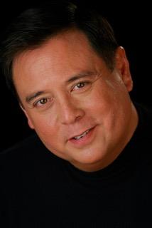 Kevin Stites  Broadway Music Director