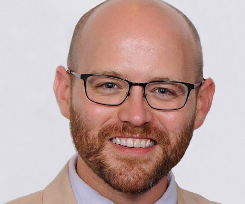 Steven Malone  Broadway Music Director