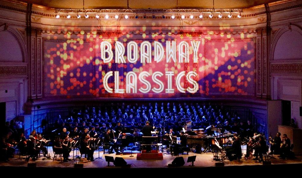 BroadwayClassics.jpg