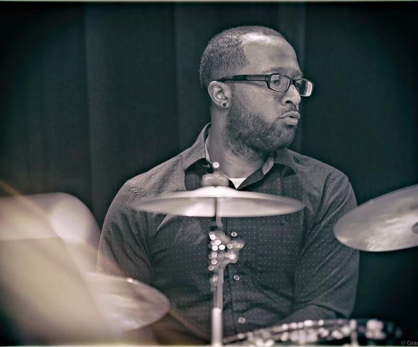 Quincy Davis.jpg