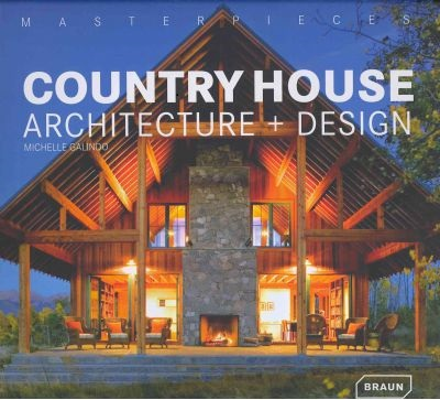 Country House.jpg