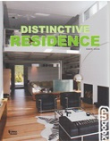 Distinctive Residence.jpg