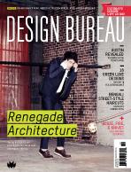 design-bureau-cover_v2.jpg