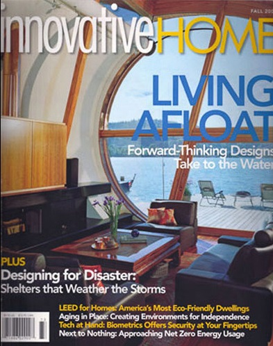 Innovative Home magazine.jpg