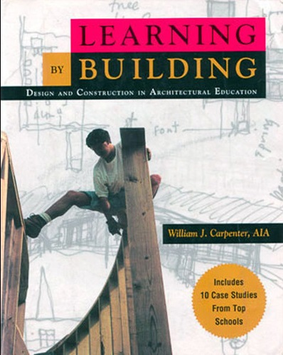 Learning by Building.jpg