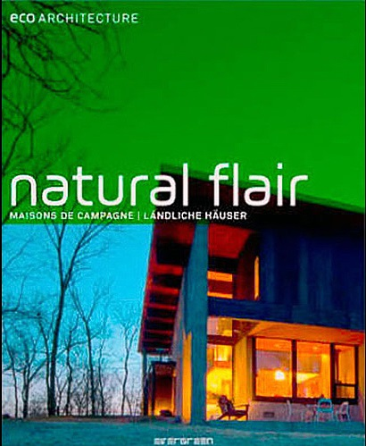natural flair.jpg