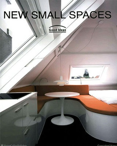 new small spaces.jpg