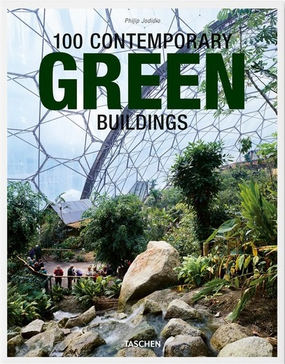 arck_taschen_100_contemporary_green_buildings_2.jpg