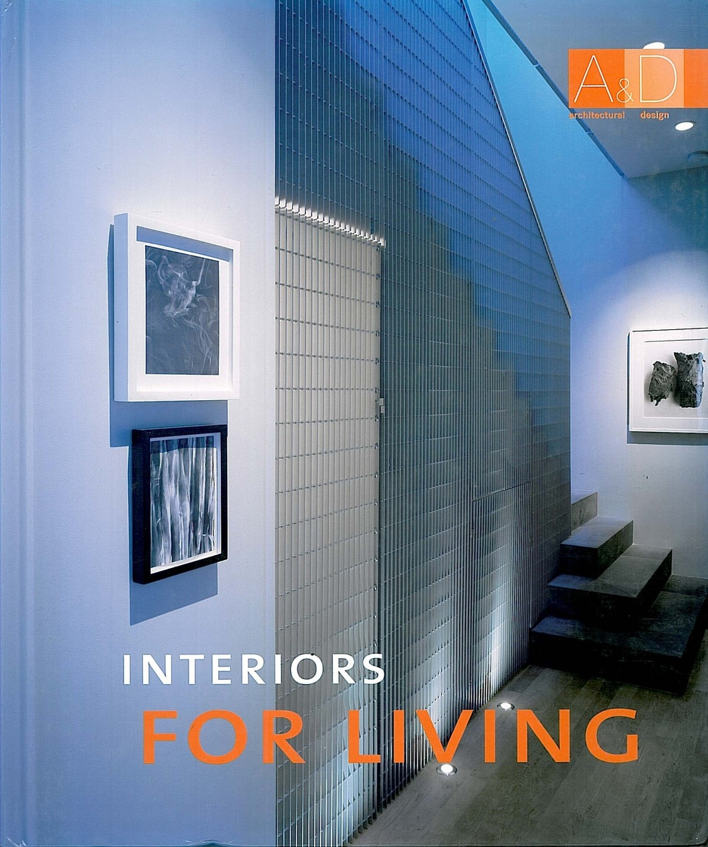 interiors for living.jpg