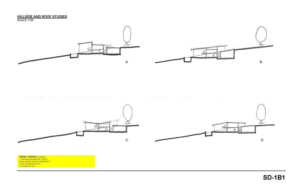 SD Schematic Design Package 1_Page_05.jpg