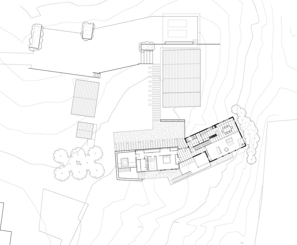 BEYOND-Site Plan-14-1216.jpg